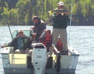 Fishing_2009_025
