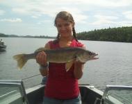 Fishing1 001