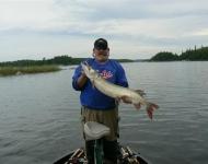 Fishing1 006