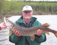 Fishing1 015