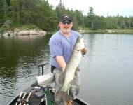 Fishing1 021 (2)