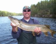 Fishing1 023