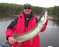 Fishing1 027 (2)