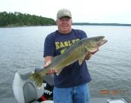 Fishing1 029