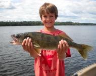 Fishing1 133
