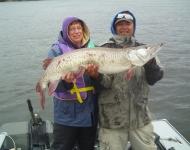 Fishing1 144