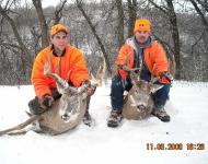 Deer season 08 028