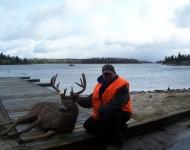 hunting pics 2008 005