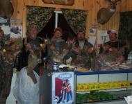 hunting pics 2008 223