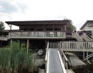 Paradise Cove II